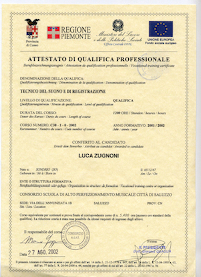Audio_diploma APM Saluzzo copia